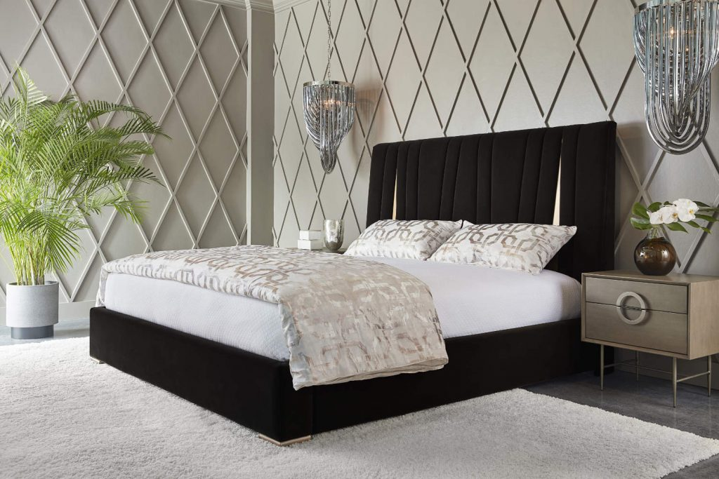 103605_ABBEY BED