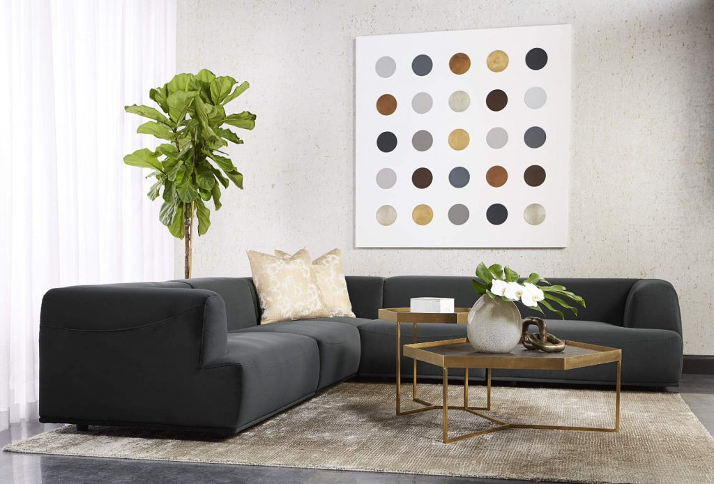 104078_DARREN SECTIONAL_SMOKE GREY_27