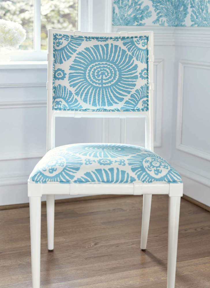 GreenwichChair_Solis_MarineCoral_turquoise_300RGB